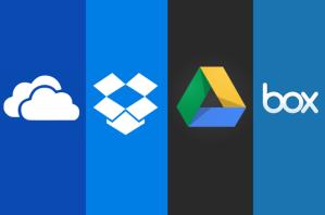 CNET_Cloud_Storage_roundup