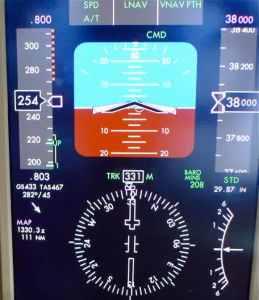 pfd-airspeed-air-france-447