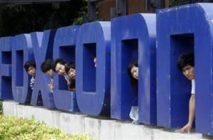 CHINA_-_FOXCONN_WORKERS_-BANNER
